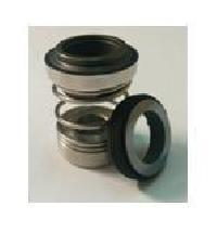 KMJ 14 Rubber Bellow Seal