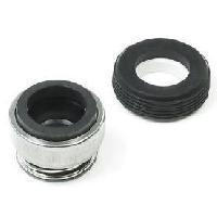 KMJ 15 Rubber Bellow Seal