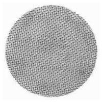 Non Woven Fabric Filter