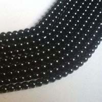 Loose Pearls