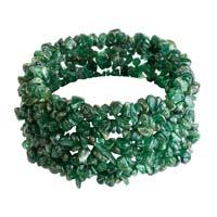 Pearl Bracelets 02