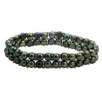 Pearl Bracelets 05