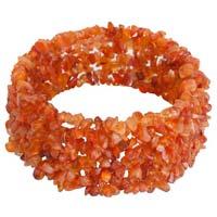 Pearl Bracelets 08