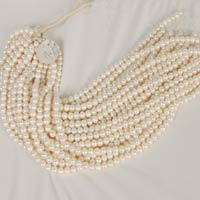 Pearl Strands - 04