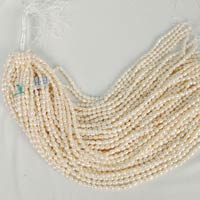 Pearl Strands - 10