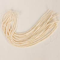 Pearl Strands - 11