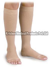 Anti Embolism Stockings