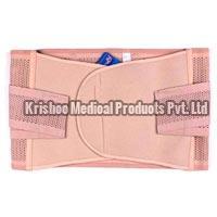 Maternity Slim Belt-500x500