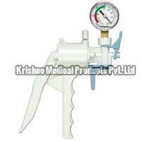 Mityvac Reusable Hand Held Pump