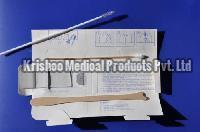 Pap Smear Test Kit