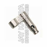 10 Joint 15 Joint Socket Pin