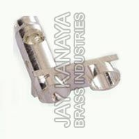 5 Joint 15 Joint Socket Pin