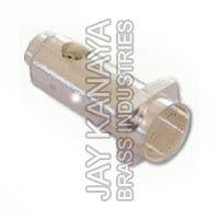Brass Socket Pin (10 Amp)