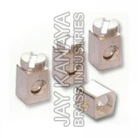 Brass Terminal Contact (10 Amp)
