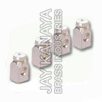 Brass Terminal Contact (15 Amp)