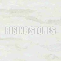 7 Onyx Green Marble Stone