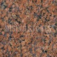 Antarktika Pearl Granite Stone