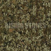 Apple Green Granite Stone