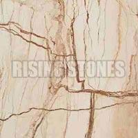 Argentine Beige Marble Stone