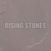 Bijoliya Dust Sandstone