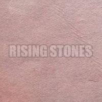 Bijoliya Pink Sandstone