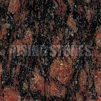 Cats Eye Granite Stone