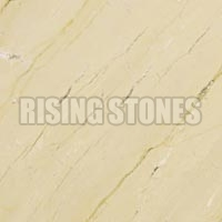 Dolsey Marble Stone