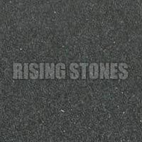 Impala Black Granite Stone