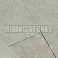 Kota Brown Lime Stone