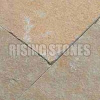 Kota Honey Lime Stone