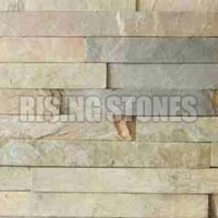 Kund Multi Wall Stone