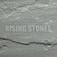 Lalitpur Gray Sandstone