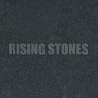 Lime Black Lime Stone
