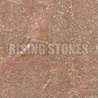 Lime Pink Lime Stone