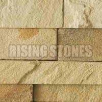 Mint Wall Stone