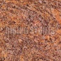 Paradiso Bash Granite Stone