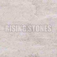 Ravina Sandstone