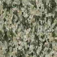 Royal Green Granite Stone