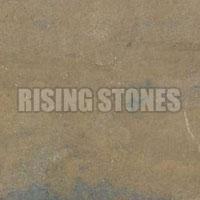 Rustic Slate Stone