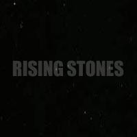 Warangal Black Granite Stone