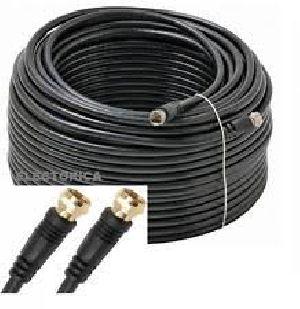 Dish Coaxial Cables