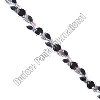 Silver Bracelet (20gm)