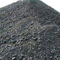 Manganese Ore 38 Ferro Grade