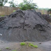 Manganese Ore Fines