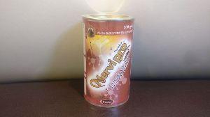 DHA Inulin Vitamins Minerals Lycopene Protein Powder