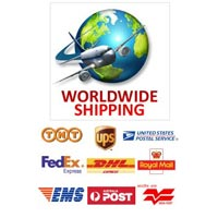 International Shipment Services