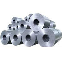 Steel Sheets