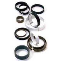 Air Compressor Wear Rings
