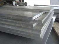 Aluminium Sheets and Plates