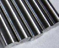 Inconel Alloy Bars